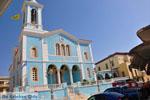 Kalamata | Messenia Peloponnese | Greece  56 - Photo GreeceGuide.co.uk