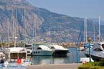 Kalamata | Messenia Peloponnese | Greece  59 - Photo GreeceGuide.co.uk