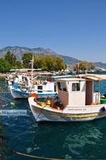 Kalamata   Messenia Peloponnese   Greece  65 - Photo GreeceGuide.co.uk