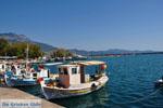 Kalamata | Messenia Peloponnese | Greece  66 - Photo GreeceGuide.co.uk