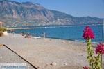 Kalamata | Messenia Peloponnese | Greece  69 - Photo GreeceGuide.co.uk