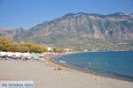Kalamata | Messenia Peloponnese | Greece  74 - Photo GreeceGuide.co.uk
