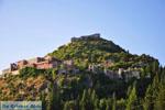 Mystras (Mistras) | Lakonia Peloponnese | Greece  3 - Photo GreeceGuide.co.uk