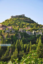 Mystras (Mistras) | Lakonia Peloponnese | Greece  6 - Photo GreeceGuide.co.uk