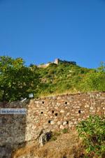 Mystras (Mistras) | Lakonia Peloponnese | Greece  9 - Photo GreeceGuide.co.uk