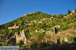 Mystras (Mistras) | Lakonia Peloponnese | Greece  14 - Photo GreeceGuide.co.uk