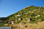 Mystras (Mistras) | Lakonia Peloponnese | Greece  16 - Photo GreeceGuide.co.uk