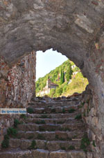 Mystras (Mistras) | Lakonia Peloponnese | Greece  20 - Photo GreeceGuide.co.uk