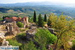 Mystras (Mistras) | Lakonia Peloponnese | Greece  22 - Photo GreeceGuide.co.uk
