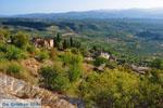 Mystras (Mistras) | Lakonia Peloponnese | Greece  23 - Photo GreeceGuide.co.uk