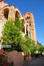 Mystras (Mistras) | Lakonia Peloponnese | Greece  25 - Photo GreeceGuide.co.uk