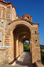 Mystras (Mistras) | Lakonia Peloponnese | Greece  27 - Photo GreeceGuide.co.uk