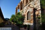 Mystras (Mistras)   Lakonia Peloponnese   Greece  34 - Photo GreeceGuide.co.uk