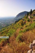 Mystras (Mistras) | Lakonia Peloponnese | Greece  37 - Photo GreeceGuide.co.uk