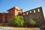 Mystras (Mistras) | Lakonia Peloponnese | Greece  40 - Photo GreeceGuide.co.uk