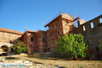 Mystras (Mistras) | Lakonia Peloponnese | Greece  41 - Photo GreeceGuide.co.uk