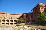 Mystras (Mistras) | Lakonia Peloponnese | Greece  42 - Photo GreeceGuide.co.uk