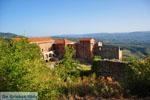 Mystras (Mistras) | Lakonia Peloponnese | Greece  44 - Photo GreeceGuide.co.uk