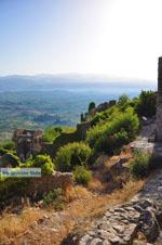 Mystras (Mistras) | Lakonia Peloponnese | Greece  46 - Photo GreeceGuide.co.uk