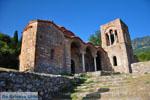 Mystras (Mistras) | Lakonia Peloponnese | Greece  47 - Photo GreeceGuide.co.uk