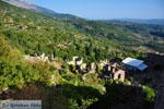 Mystras (Mistras) | Lakonia Peloponnese | Greece  48 - Photo GreeceGuide.co.uk