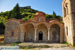 Mystras (Mistras)   Lakonia Peloponnese   Greece  49 - Photo GreeceGuide.co.uk