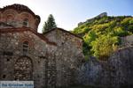 Mystras (Mistras) | Lakonia Peloponnese | Greece  51 - Photo GreeceGuide.co.uk