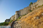 Mystras (Mistras) | Lakonia Peloponnese | Greece  52 - Photo GreeceGuide.co.uk