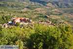 Mystras (Mistras) | Lakonia Peloponnese | Greece  53 - Photo GreeceGuide.co.uk