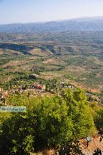 Mystras (Mistras) | Lakonia Peloponnese | Greece  56 - Photo GreeceGuide.co.uk