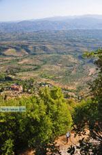 Mystras (Mistras) | Lakonia Peloponnese | Greece  57 - Photo GreeceGuide.co.uk