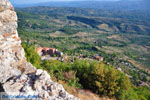 Mystras (Mistras) | Lakonia Peloponnese | Greece  58 - Photo GreeceGuide.co.uk