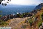 Mystras (Mistras) | Lakonia Peloponnese | Greece  59 - Photo GreeceGuide.co.uk
