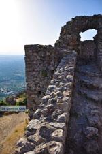 Mystras (Mistras) | Lakonia Peloponnese | Greece  60 - Photo GreeceGuide.co.uk