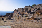 Mystras (Mistras)   Lakonia Peloponnese   Greece  62 - Photo GreeceGuide.co.uk
