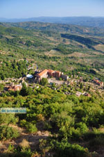 Mystras (Mistras) | Lakonia Peloponnese | Greece  66 - Photo GreeceGuide.co.uk