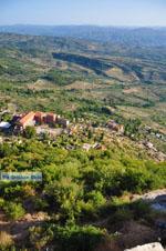 Mystras (Mistras) | Lakonia Peloponnese | Greece  67 - Photo GreeceGuide.co.uk