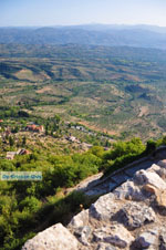 Mystras (Mistras) | Lakonia Peloponnese | Greece  69 - Photo GreeceGuide.co.uk