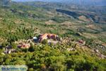 Mystras (Mistras)   Lakonia Peloponnese   Greece  71 - Photo GreeceGuide.co.uk