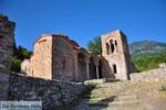 Mystras (Mistras) | Lakonia Peloponnese | Greece  78 - Photo GreeceGuide.co.uk