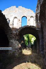 Mystras (Mistras) | Lakonia Peloponnese | Greece  79 - Photo GreeceGuide.co.uk