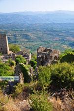 Mystras (Mistras) | Lakonia Peloponnese | Greece  80 - Photo GreeceGuide.co.uk