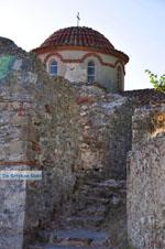 Mystras (Mistras) | Lakonia Peloponnese | Greece  82 - Photo GreeceGuide.co.uk