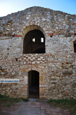 Mystras (Mistras) | Lakonia Peloponnese | Greece  83 - Photo GreeceGuide.co.uk