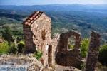 Mystras (Mistras) | Lakonia Peloponnese | Greece  84 - Photo GreeceGuide.co.uk