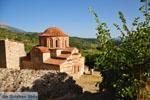 Mystras (Mistras)   Lakonia Peloponnese   Greece  85 - Photo GreeceGuide.co.uk