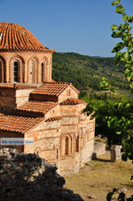 Mystras (Mistras) | Lakonia Peloponnese | Greece  86 - Photo GreeceGuide.co.uk