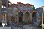 Mystras (Mistras) | Lakonia Peloponnese | Greece  89 - Photo GreeceGuide.co.uk
