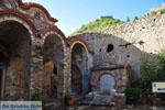 Mystras (Mistras) | Lakonia Peloponnese | Greece  90 - Photo GreeceGuide.co.uk