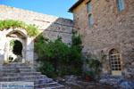 Mystras (Mistras) | Lakonia Peloponnese | Greece  93 - Photo GreeceGuide.co.uk